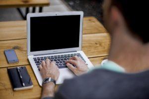 Maîtriser les enjeux de l'e-commerce