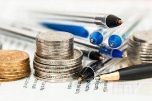prêt rapide et facile sans justificatif de revenus