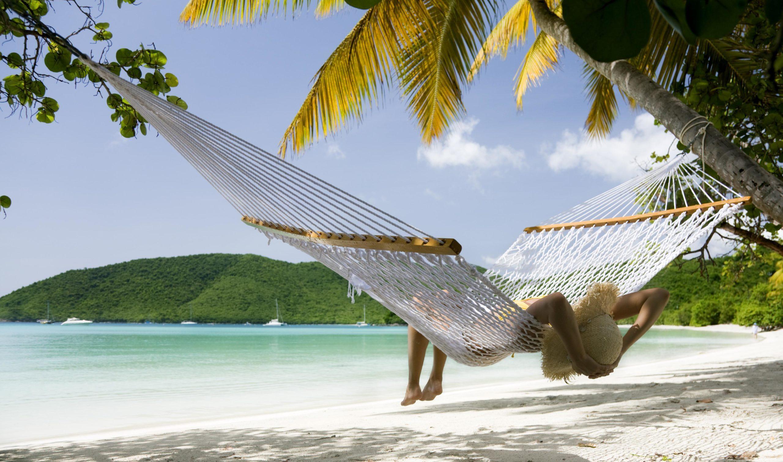 Pourquoi faut-il préparer ses vacances à l'avance ?