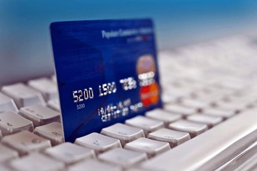 Différences entre les banques en ligne et banques classiques