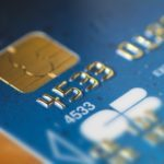 Réglementation autour de la carte bancaire