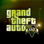GTA V le jeu vidéo de l'année 2012