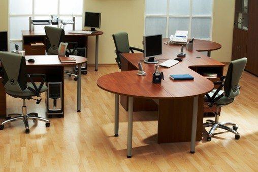 Comment assurer des locaux professionnels ?