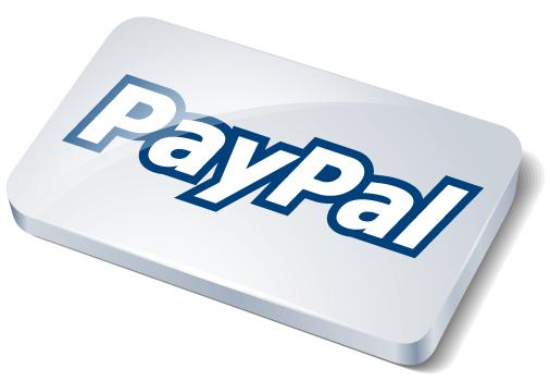 PayPal, avantages et inconvénients