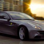 Mieux connaitre les : Ferrari FF & Ferrari 458 Italia