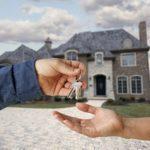 Epargne Logement : faut-il choisir entre le PEL ou le CEL ?