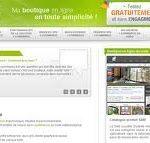 Site e-commerce : réussir en toute simplicité !