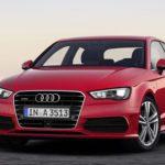 Les nouvelles Audi A3, Opel Mokka et Passat CC !