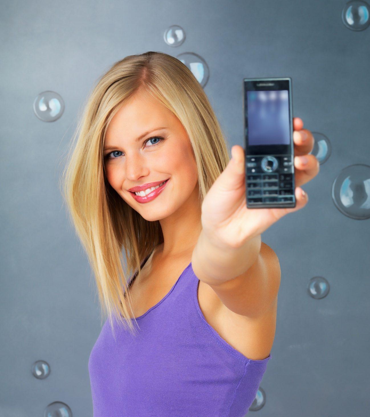 Comment envoyer des SMS gratuitement sans avoir à s'inscrire ?