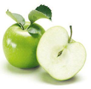 La Pectine de Pomme en phytothérapie est très utilisée