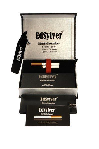 Quelle batterie choisir pour sa cigarette électronique ?
