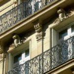 L'agence immobilière peut-elle devenir encore plus utile ?