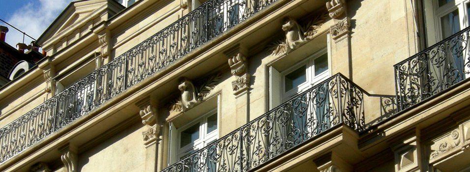 Définir la tendance immobilière en 2012