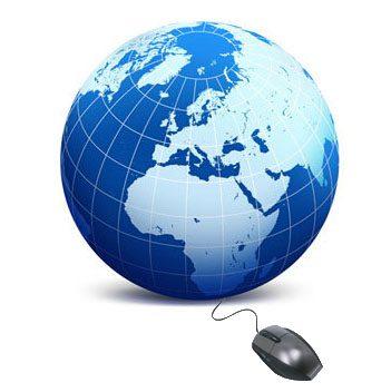 La société de référencement SEOh.fr booste votre visibilité Web !