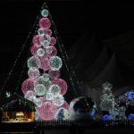 Les avantages de la livraison de sapin de Noël à Paris