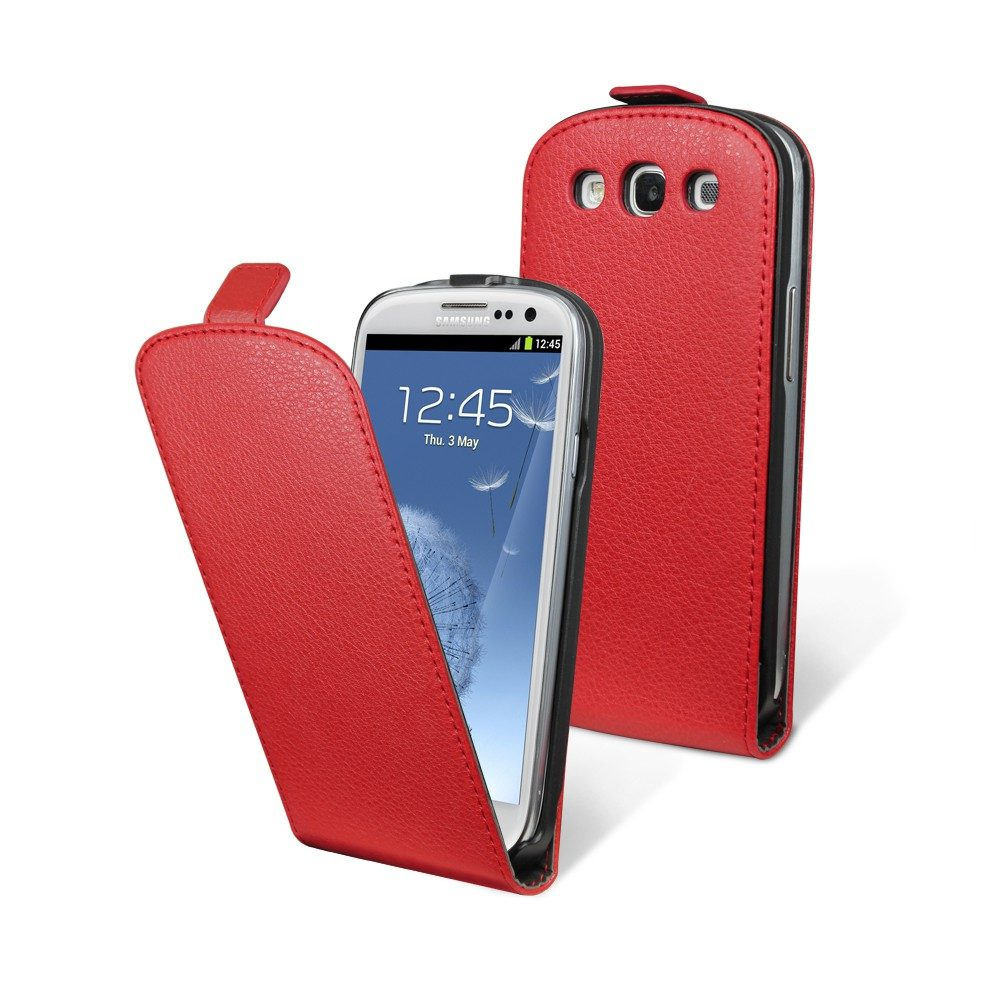 Protection Samsung Galaxy s3