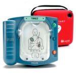 Se former à l'utilisation du défibrillateur cardiaque ?
