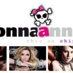 Du renouveau sur Donna-Anna
