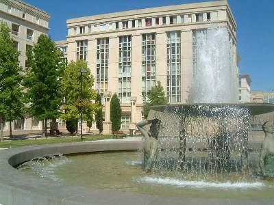 Location Montpellier : l'essor du quartier Saint Roch