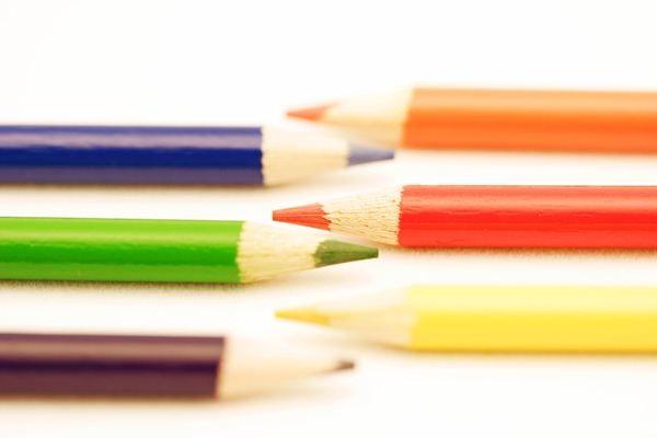 Acheter les fournitures scolaires de vos enfants sur Internet : un bon plan ?