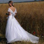 Le mariage… Se dire oui pour le plus beau des voyages…