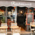 Les restaurateurs ont-ils une obligation d'assurance ?