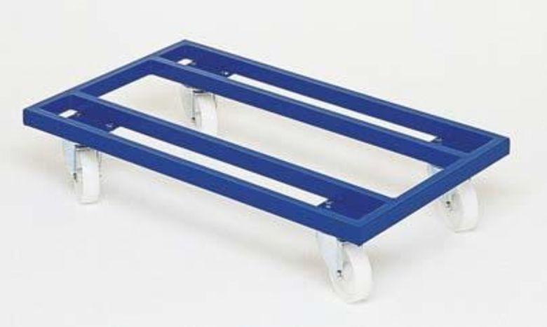 Trouvez votre équipement industriel d'excellente qualité chez Karister.com