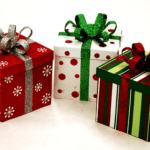 Cadeaux.com, la boutique en ligne pour faire plaisir à son entourage