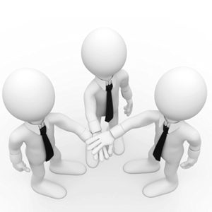 Formation: Devenir responsable Qualité