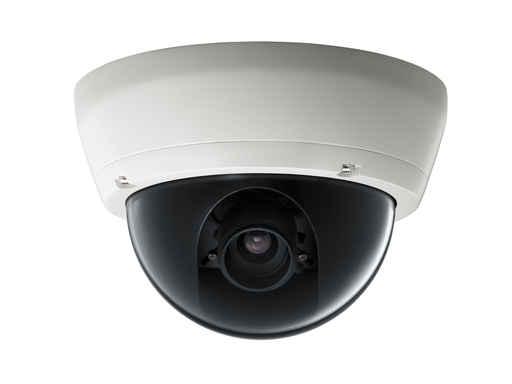 Surveiller ses objets de valeur avec une caméra espion