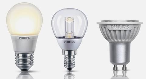 Venez découvrir les différents articles de lampes avec des led sur la boutique spécialisée Eclairagelampeled