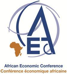 african-economic-conference