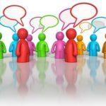 cabinet conseil iso pour entreprises