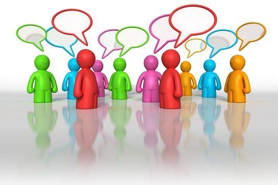 Vous recherchez un cabinet conseil spécialisé dans l'ISO 9001 ?