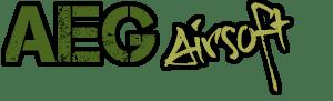 AEG Airsoft