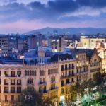 Partez à la découverte de Barcelone !