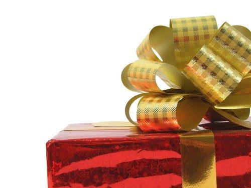 Comment choisir quoi commander pour ses proches pour Noel ?