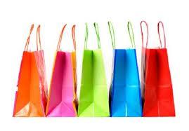 Faites-vous rembourser une partie de vos achats en ligne avec iGraal