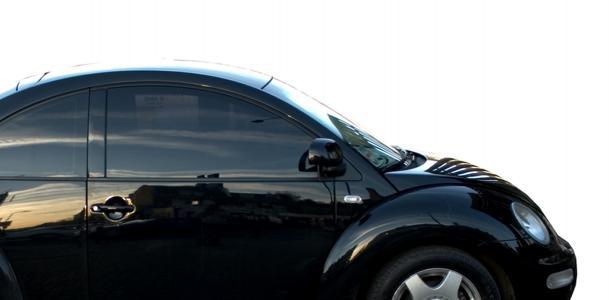 Immense sélection d'adhésifs de grande qualité pour vitrage de voiture