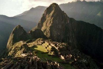 Trekking en plein Pérou : évadez-vous !
