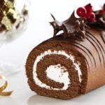 Découvrez une bonne recette de Noël