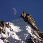 Les célébrités de la Haute-Savoie