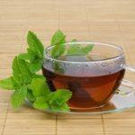 Les bienfaits du thé marocain