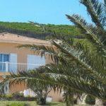 Un large choix de logements en Corse avec Brandizi
