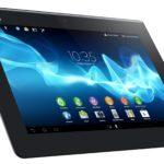 Petit ou grand écran, combien de pouces pour une tablette tactile ?