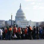 Les domaines d'expertise des lobbyistes