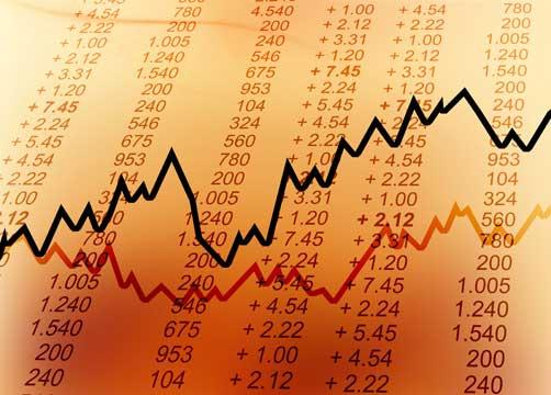Des avis sur le site de trading OptionsClick