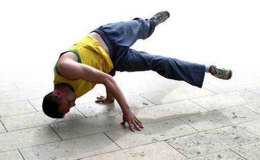 La meilleure solution pour apprendre à danser le hip hop à Lyon