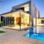 Et si 2013 était l'année de l'acheteur immobilier ?