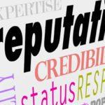 Protéger la réputation sur Google des commerces en ligne